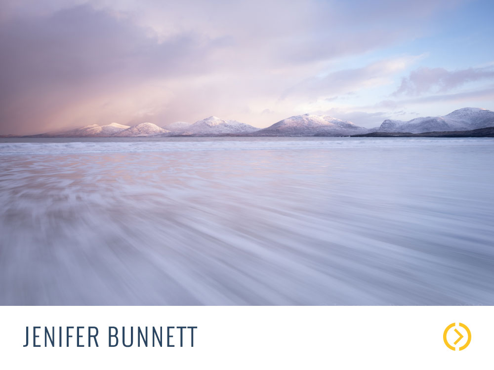 jenifer bunnett photography